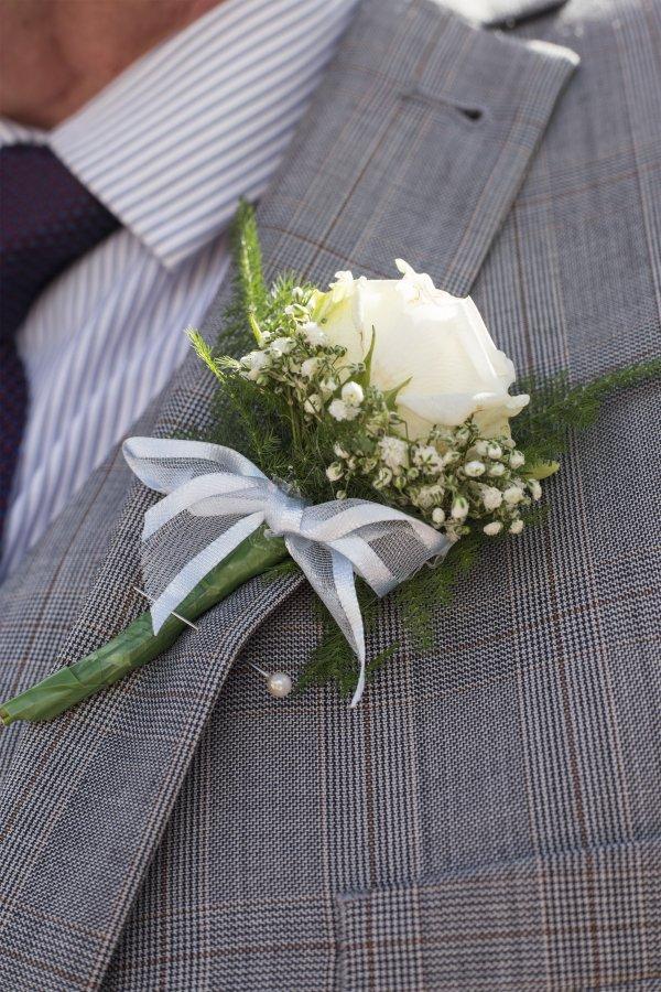 KayKev-Wedding-174