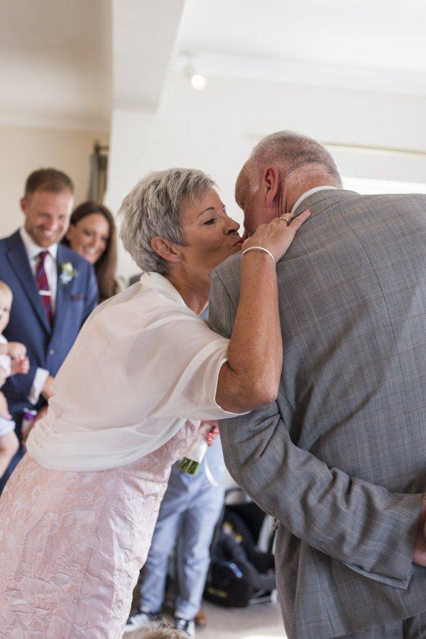 KayKev-Wedding-74