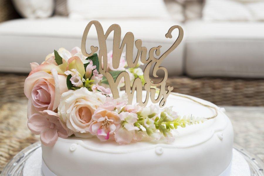 KayKev-Wedding-9