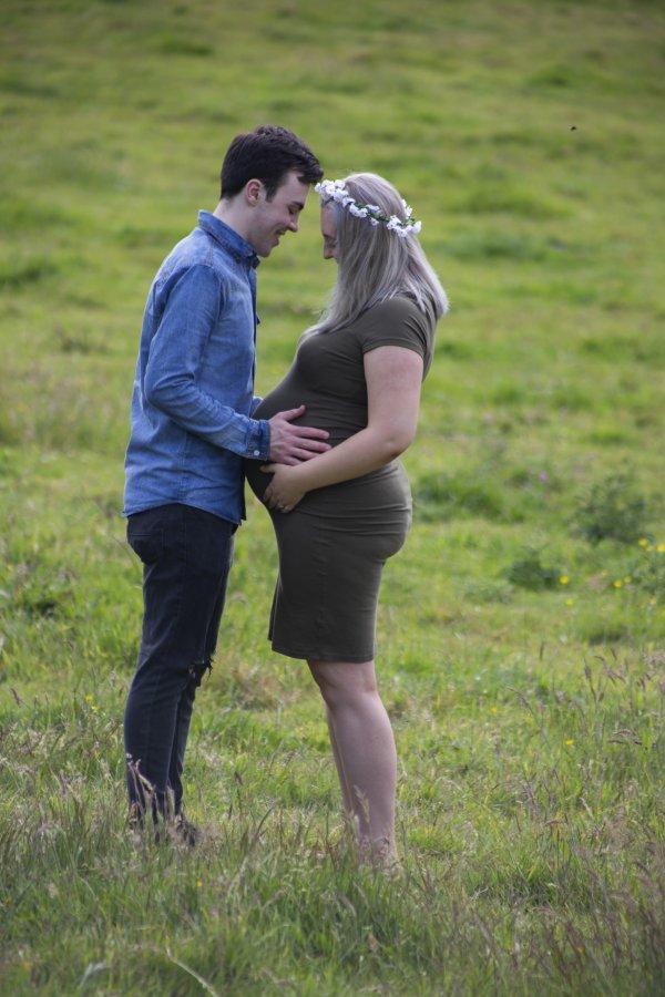S&G-Pregnancy-58